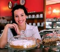 Kasse Gastronomie, Kassensoftware Gastronomie, Touchkassen in der Gastronomie- Maxstore Software 02842-9328660, POS Software, pos system