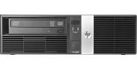 HP Kassenrechner RP5800