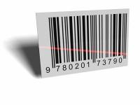 Kasse mit Barcode scannen, Kassensysteme Einzelhandel