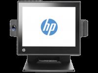 HP Kassensystem