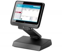 HP Tablet Kasse