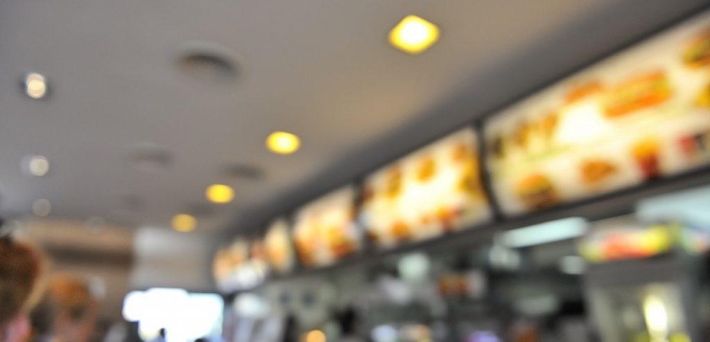 e+s kassensysteme gastronomie, einzelhandel und ticketverkauf. Moderne Kassensoftware und Kassenhardware