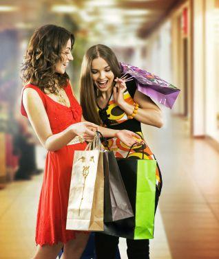 Shoppen E+S Kassensysteme, Kassensoftware