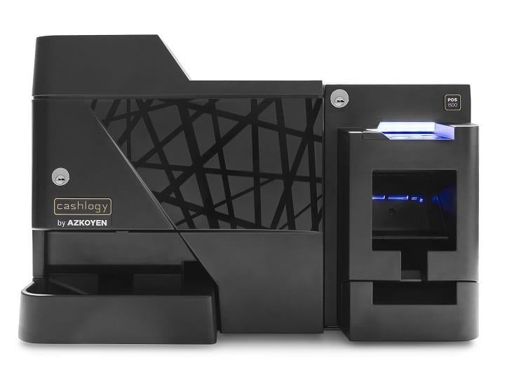 bargeld-automat-kasse-2