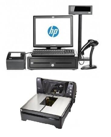 HP Modulare Kasse Mit Scanner 600×257 1