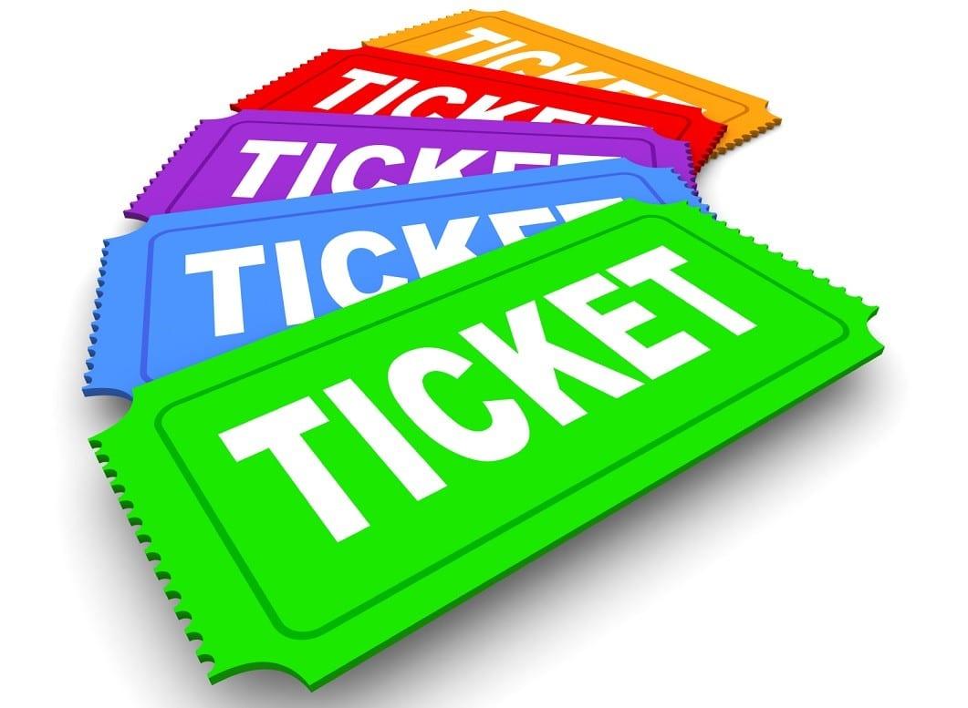 Tickets-Kassensystem-es-K