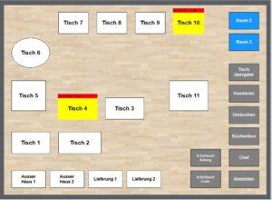 Tischplan-ocean-kassensoftware