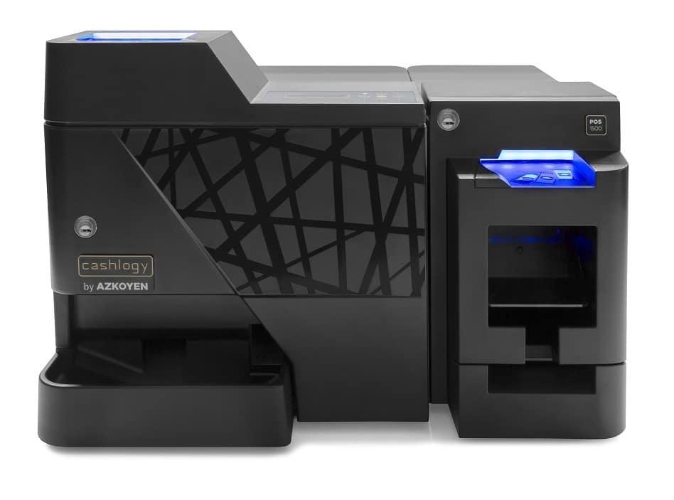 bargeld-automat-cashlogy