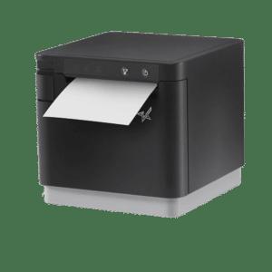 Kassendrucker-mcp3