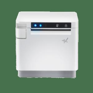 Kassendrucker-mcp3_front_gallery_white