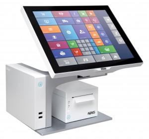 E+S Kassensysteme, Kassensoftware P Sango DSC4048 2 Rvb E+S Kassensysteme, Kassensoftware