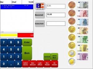 Lebensmittelkasse2