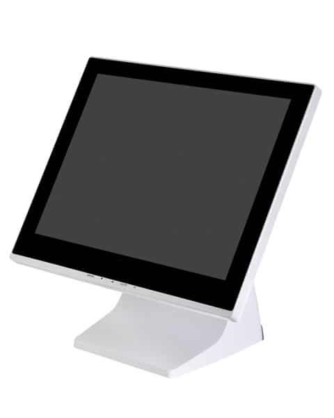 kassenmonitor, kundenmonitor, true flat monitor