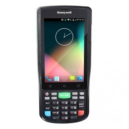 Honeywell Scanpal EDA50k 1