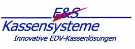 E+S Kassensoftware