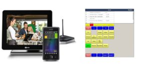 Maxstore Mobile Kasse
