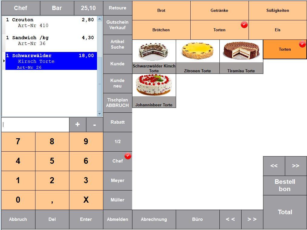 Kassenprogram-Bäckerei+Lieferung2