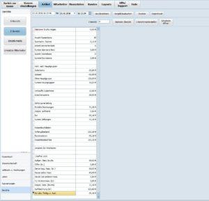 Maxstore-Kassensoftware-Tagesabschluss-Geldzählung
