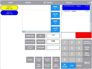Maxstore-Kassensoftware-Restaurant-Zahlung