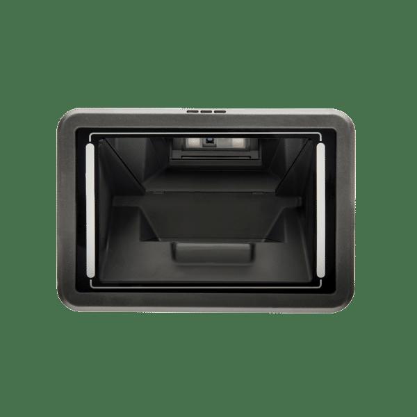 M-11-Front-600×600.jpg