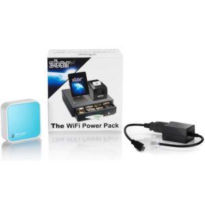 Star_WiFi_Power_Pack