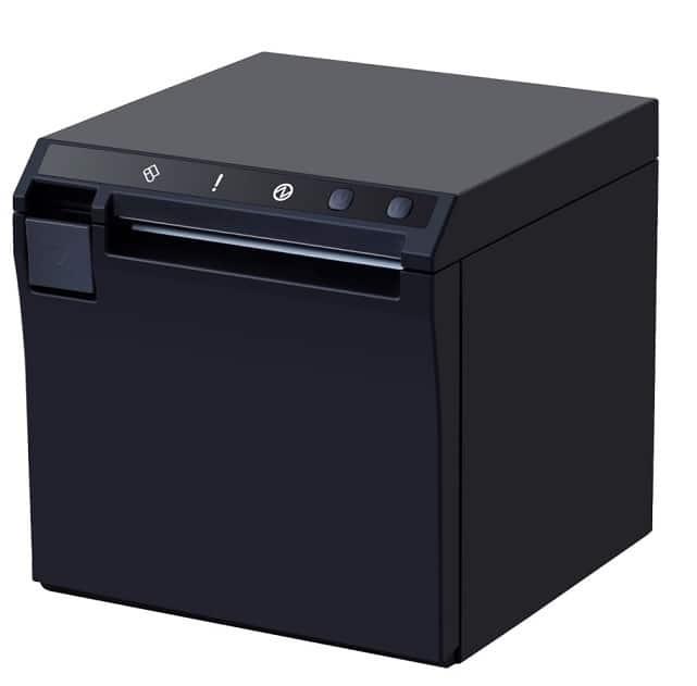Bondrucker W-LAN-pxr33009