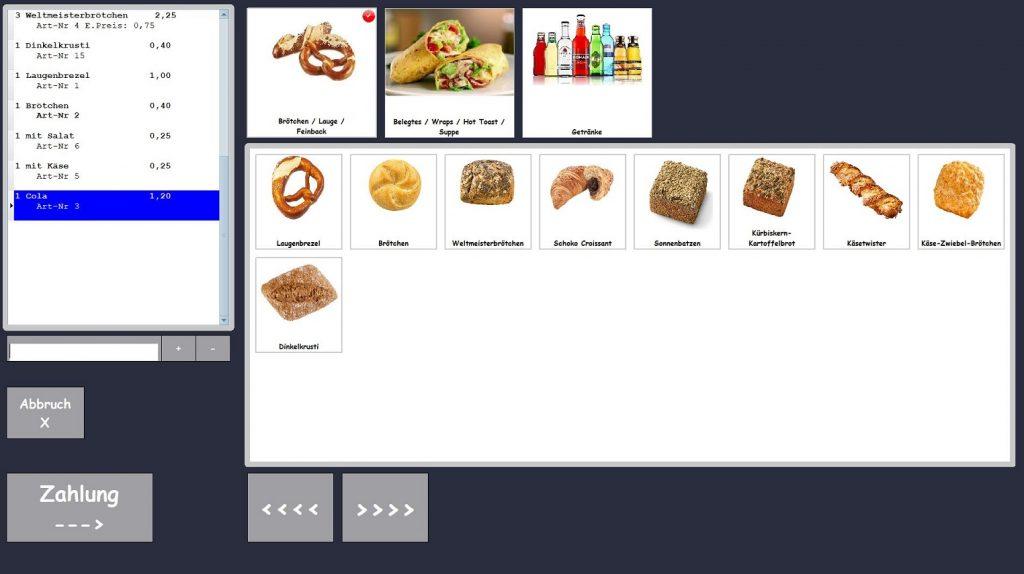 kassensoftware selbstbedienung, Selbstbedienungs Kasse, Terminal, Automat, self scanning kassen, self checkout kass, selbstbedienungskasse, selbstbedienungskassen