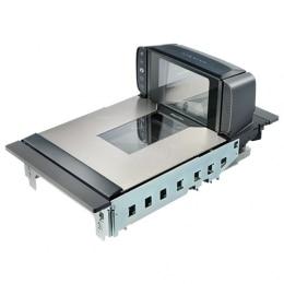 Einbauscanner Datalogic 9300i