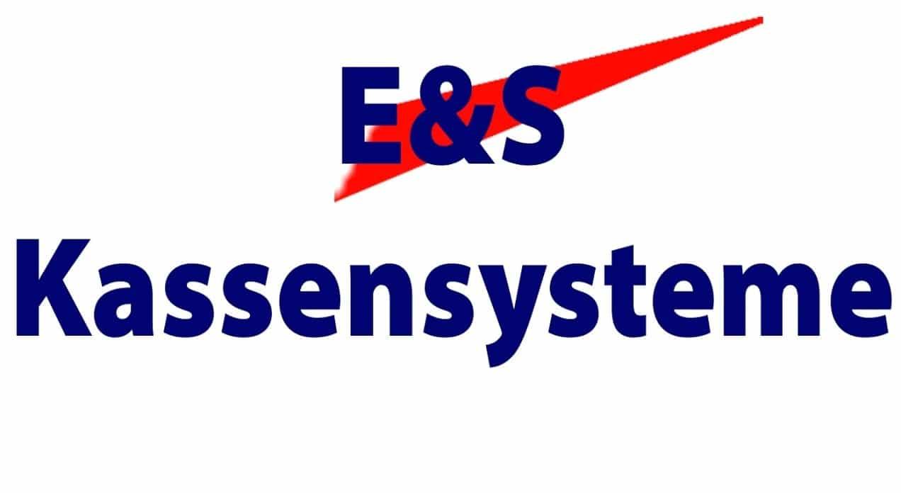 E+S Kassensysteme, Kassensoftware