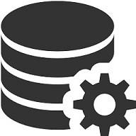 Datensicherung Kassenbelege
