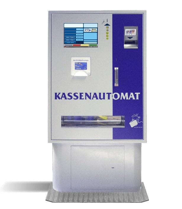 kassenautomat-1