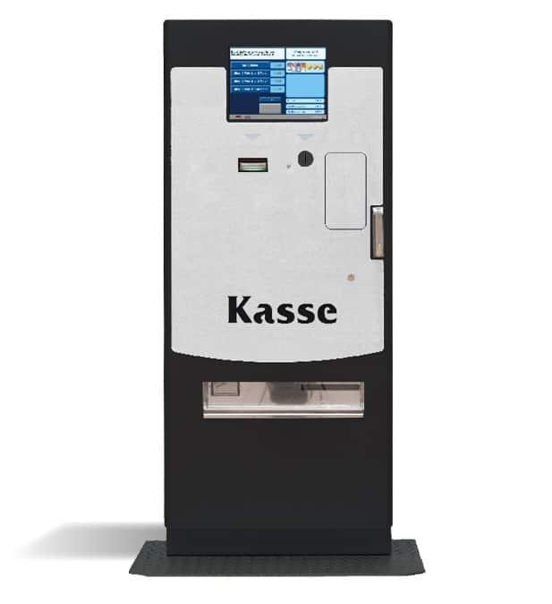 kassenautomat-600
