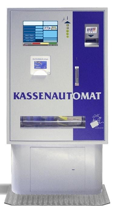 kassenautomat-2