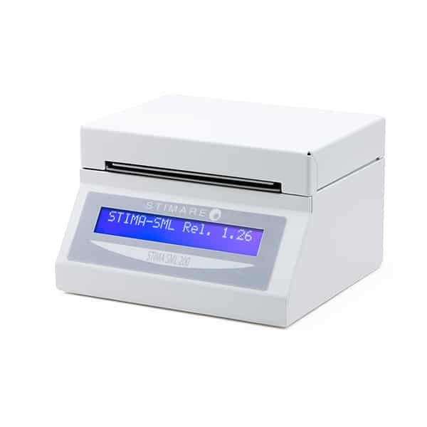 stima-sml-printer