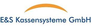 E+S Kassensysteme GmbH